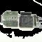 Tyco 539663-2