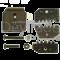 Tyco 539950-2
