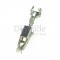 Lear 46638.201.185 - Weiblicher AFK 2.8 gedichteter verzinnter Buchsenkontakt 0.20 - 0.35 mm2 (loose pieces)