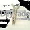 Lear 46684.330.186 - Weiblicher AFK 4.8 gedichteter verzinnter Buchsenkontakt 2.50 - 4.00 mm2 (loose pieces)