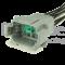 DT04-08PA-C015-PT Pigtail