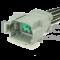 DT04-08PA-CE01-PT Pigtail