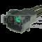 DT04-08PA-CE02-PT Pigtail