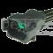 DT04-08PA-CE03-PT Pigtail