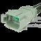 DT04-08PA-CE04-PT Pigtail