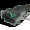 DT04-08PA-CE09-PT Pigtail