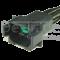 DT04-08PA-E004-PT Pigtail