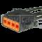 DTM06-12SB-PT Pigtail