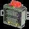 Deutsch SRK06-FLA-64A-001
