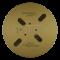 Delphi 12077412 Pin Terminal