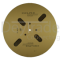 Delphi 12176637 - Weiblicher gedichteter verzinnter Metri-Pack 150 Buchsenkontakt, 0.35 - 0.50 mm2 (Spule zu 3000 St.)