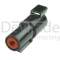 Deutsch DTHD04-1-12P - 1-poliges DTHD Serie Buchsengehaeuse