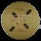 Delphi 15359002