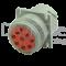 HD10-9-96P