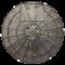 Kostal 10003488 - Versilberter Buchsenkontakt SLK 2,8-Serie, gedichtet, 4.0 - 4.0 mm2 (Spule zu 3500 Stueck)