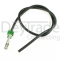 Pigtail, Cable Sub-Assembly, Delphi, Metri-Pack 280