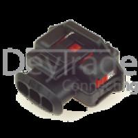 Bosch 1928403966 Compact Connector - DeyTrade