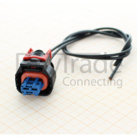 www.automotive-connectors.com