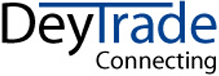 DeyTrade Connecting GmbH & Co. KG