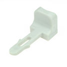 Delphi 12020833 - Gehaeuseverriegelung grau