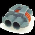 Delphi Metri-Pack 280 12059181