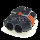 Delphi Metri-Pack 280 12059183